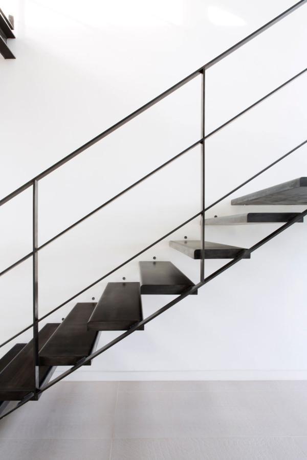 Private-Residence-in-Henley-Manser-15-AGNESE-SANVITO