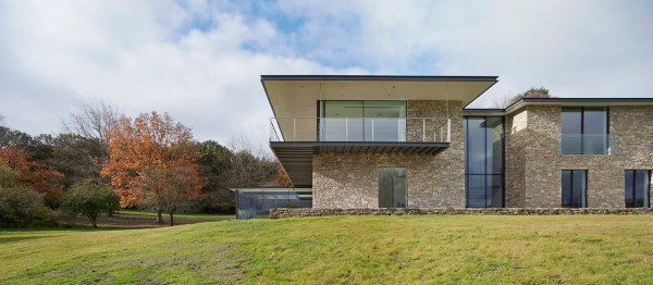 Private-Residence-in-Henley-Manser-2
