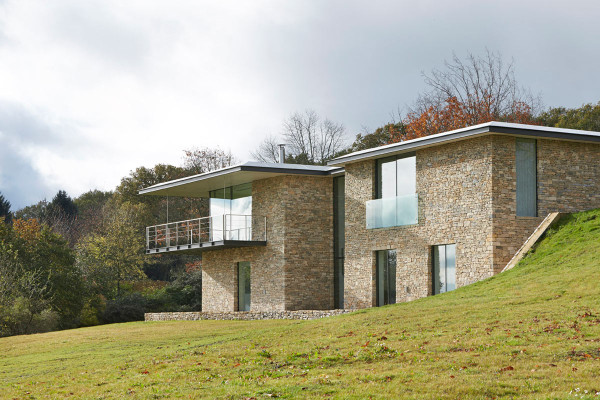 Private-Residence-in-Henley-Manser-3a