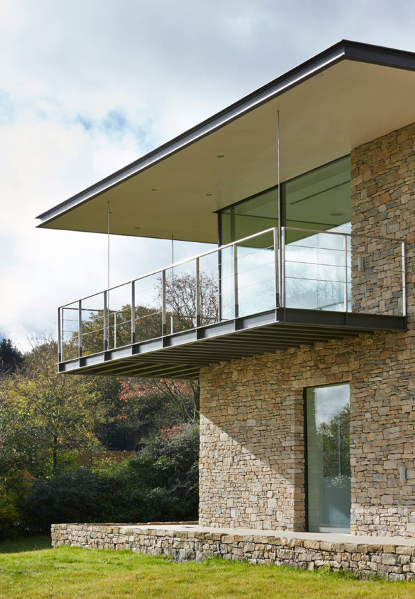 Private-Residence-in-Henley-Manser-4
