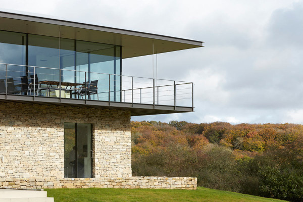 Private-Residence-in-Henley-Manser-6