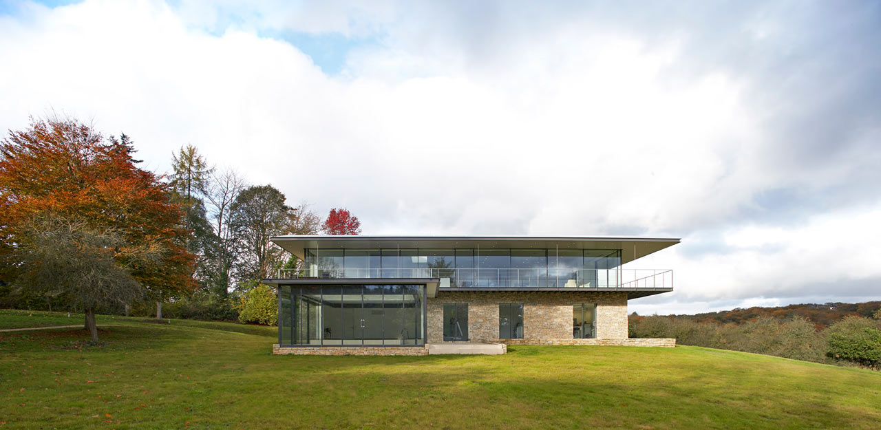Private-Residence-in-Henley-Manser-7