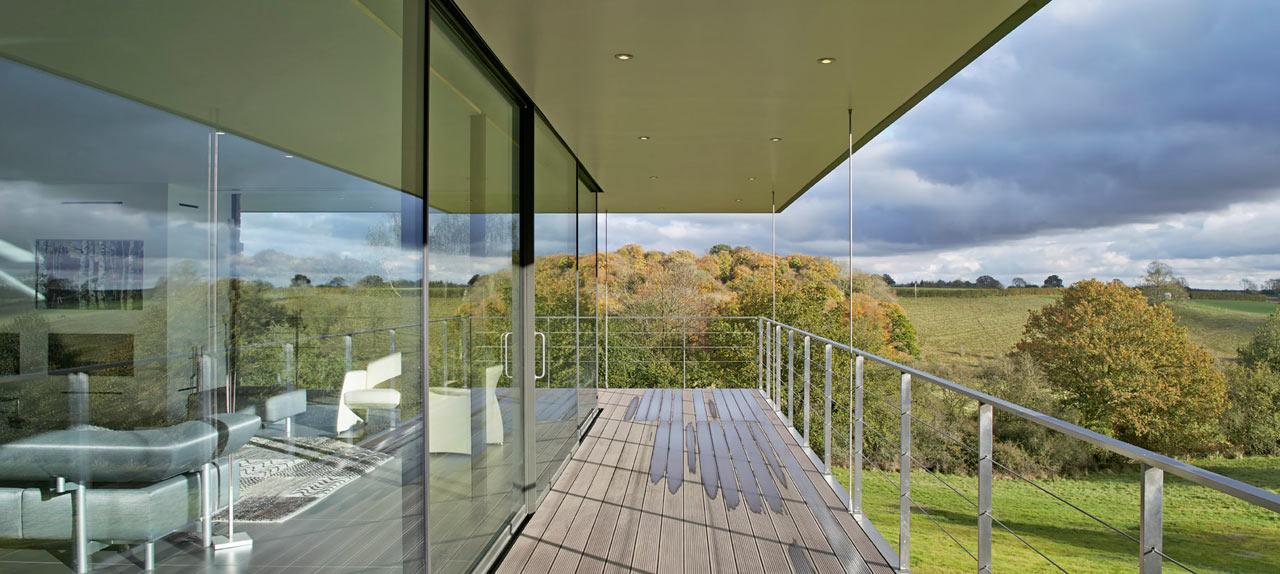 Private-Residence-in-Henley-Manser-8