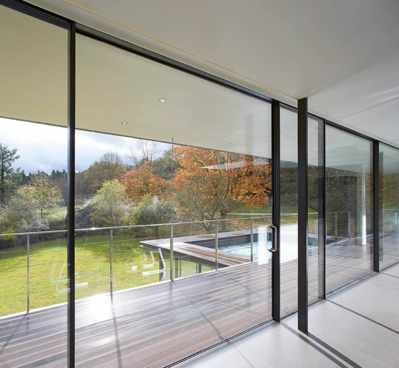 Private-Residence-in-Henley-Manser-9