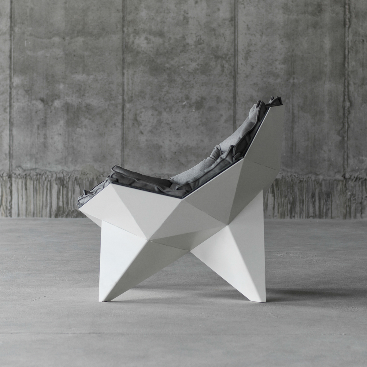 Q1 Lounge Chair by ODESD2-1
