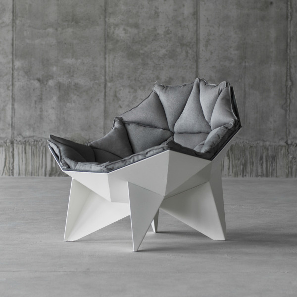 Q1 Lounge Chair by ODESD2-2