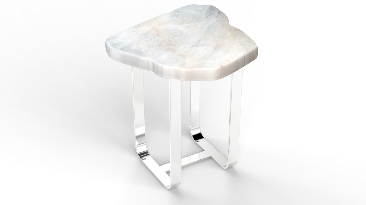 RabLabs_Agate-End-Table_Pure-Crystal-Polished