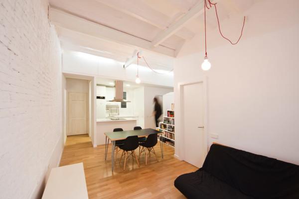 Raval-Barcelona-Apartment-Eva-Cotman-2