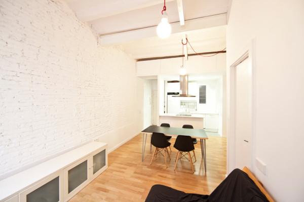 Raval-Barcelona-Apartment-Eva-Cotman-2a
