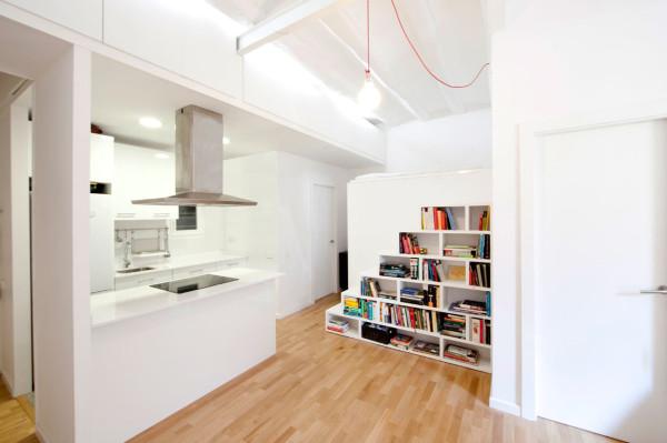 Raval-Barcelona-Apartment-Eva-Cotman-3