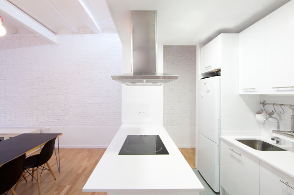 Raval-Barcelona-Apartment-Eva-Cotman-4