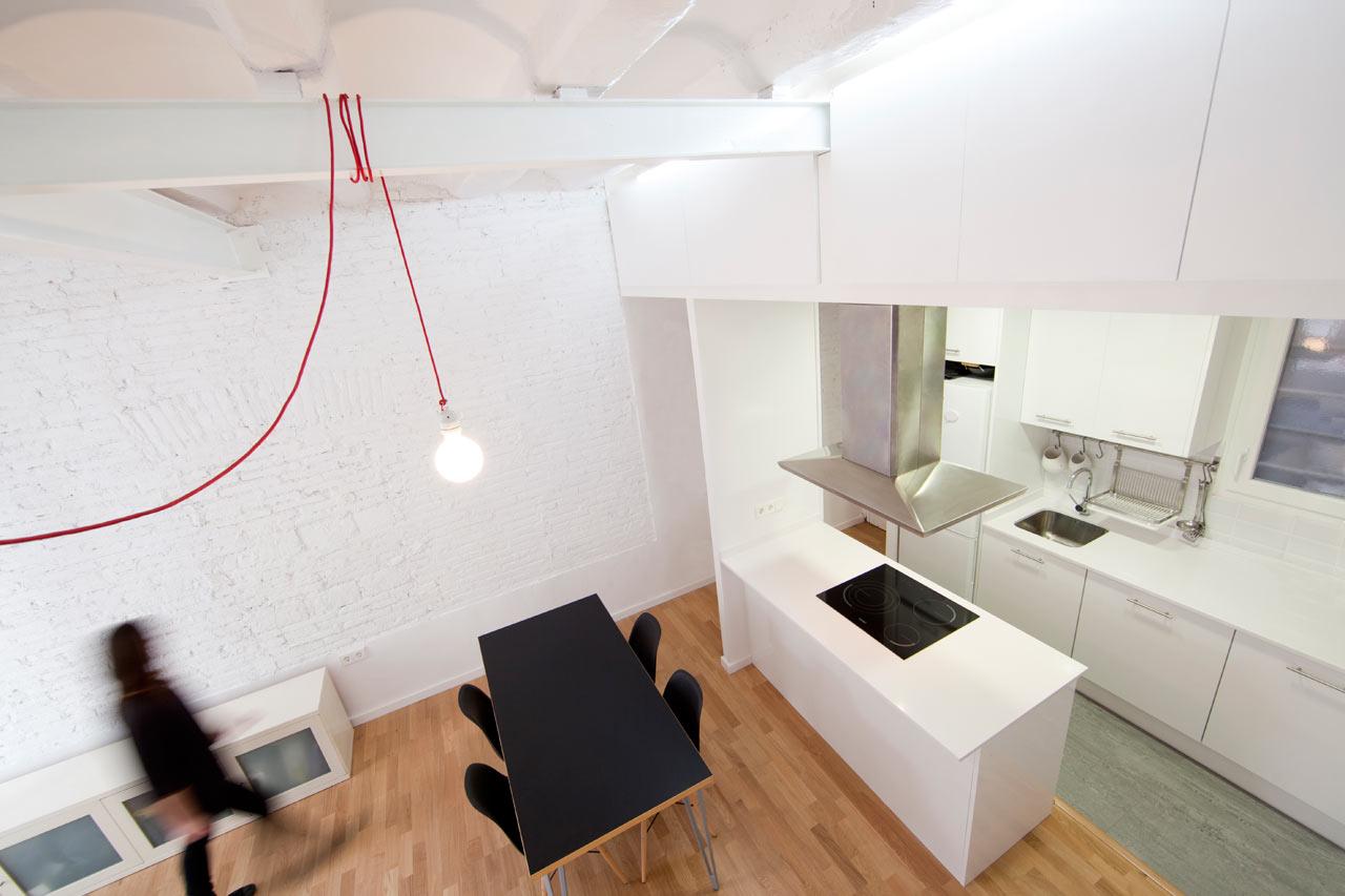 Raval-Barcelona-Apartment-Eva-Cotman-5