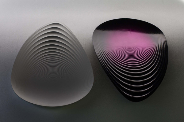 Salvers-Collection-David-Weeks-Neal-Feay-9-Rasmussen-both