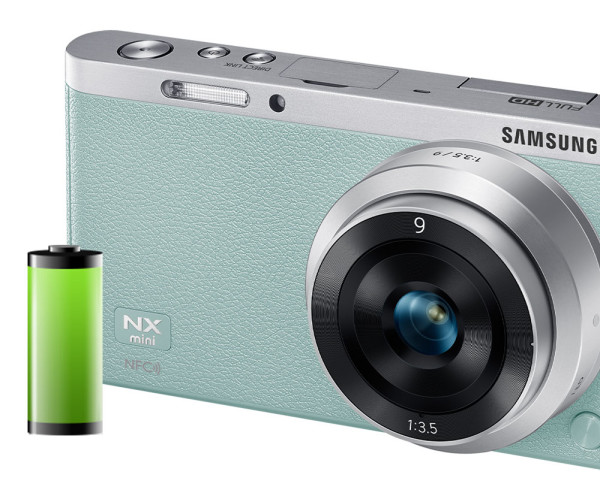 5 Digital Cameras Redefining Photography in technology main  Category