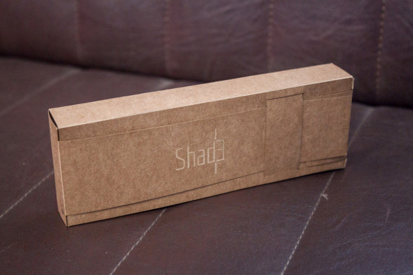 Shade-Wooden-Sunglasses-Qoowl-8