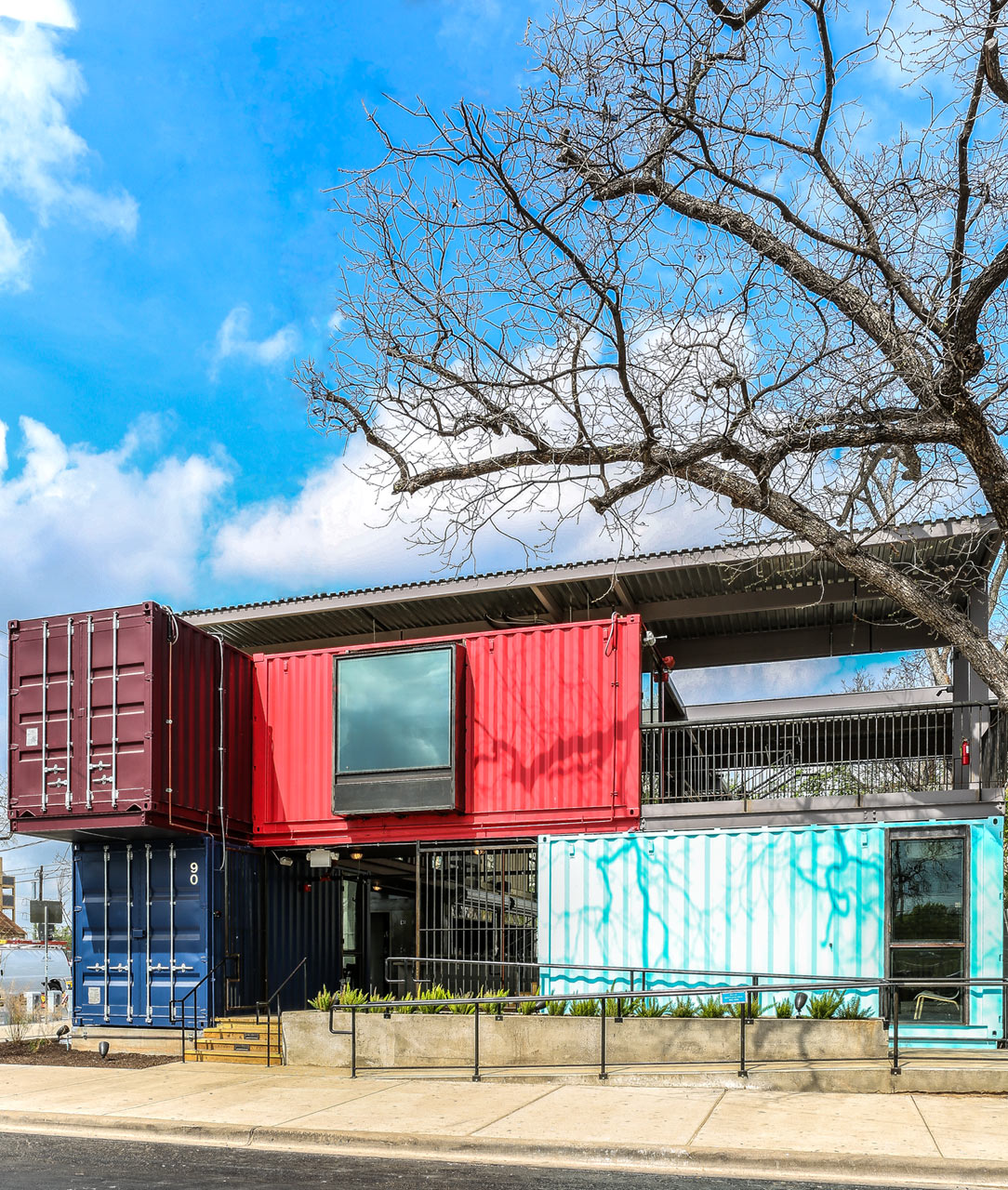 Shipping-Container-Bar-North-Arrow-Studio-2