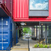 Shipping-Container-Bar-North-Arrow-Studio-3