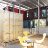 Shipping-Container-Bar-North-Arrow-Studio-5