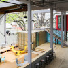 Shipping-Container-Bar-North-Arrow-Studio-7