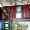 Shipping-Container-Bar-North-Arrow-Studio-8