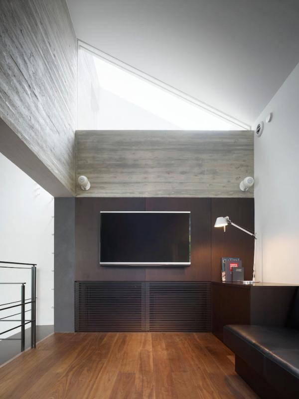 Shirokane-House-MDS-10