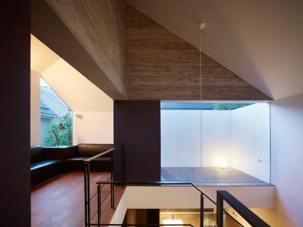 Shirokane-House-MDS-11