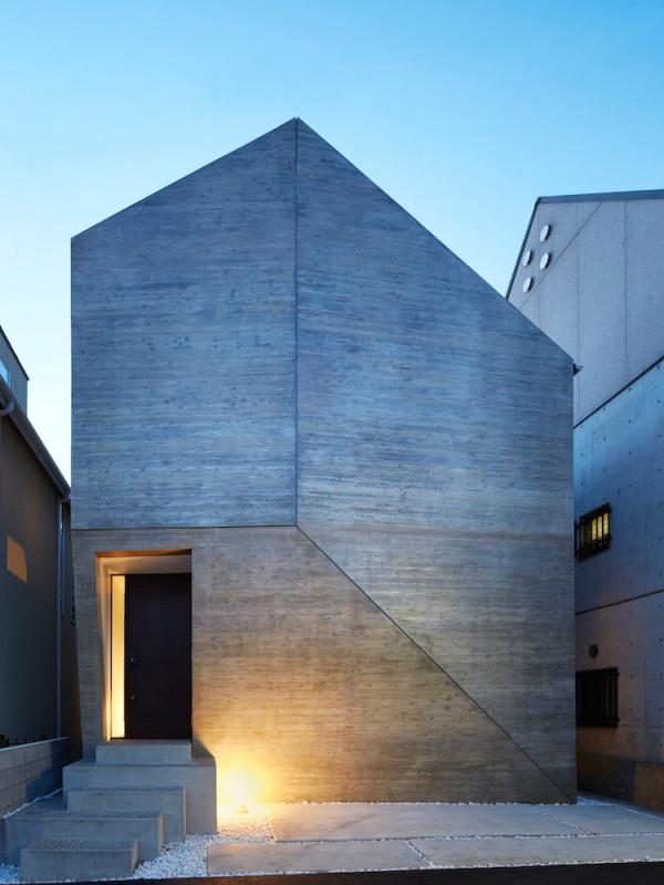 Shirokane-House-MDS-2