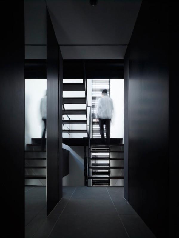 Shirokane-House-MDS-3