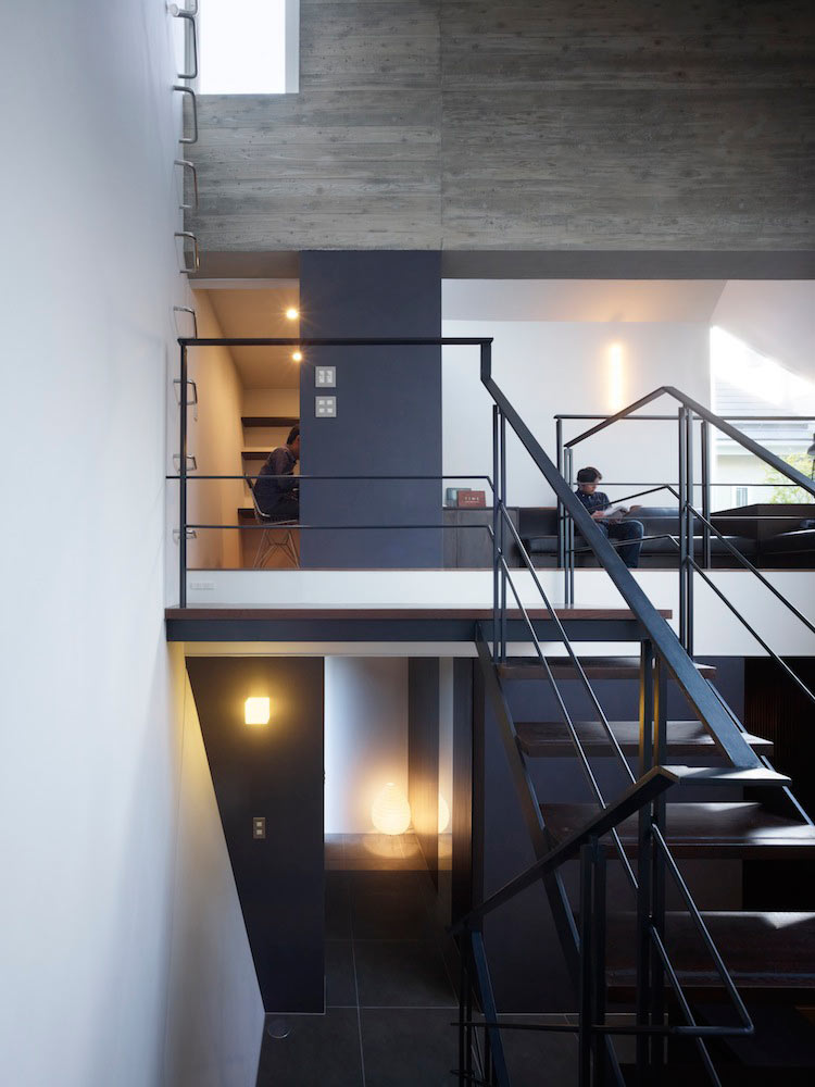 Shirokane-House-MDS-6