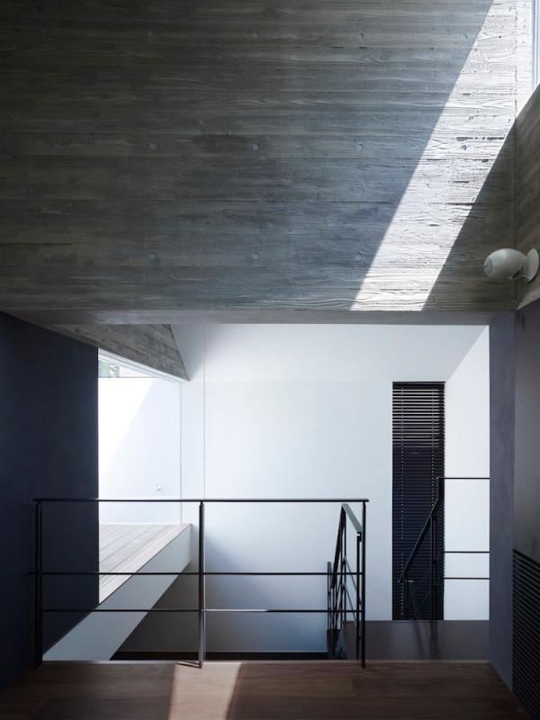 Shirokane-House-MDS-8