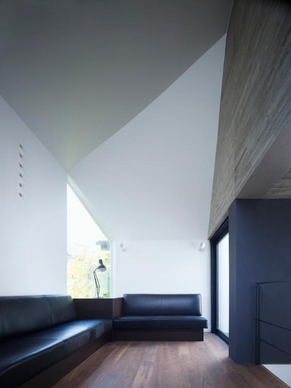 Shirokane-House-MDS-9