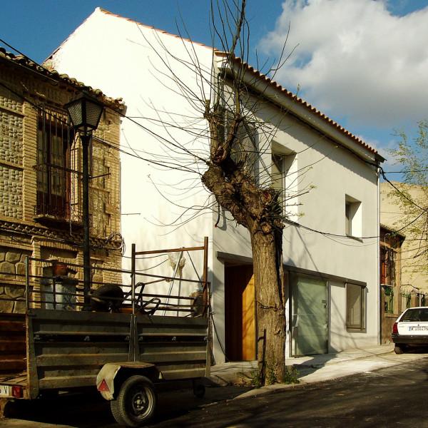 Six-Patio-Houses-Romero-Vallejo-11