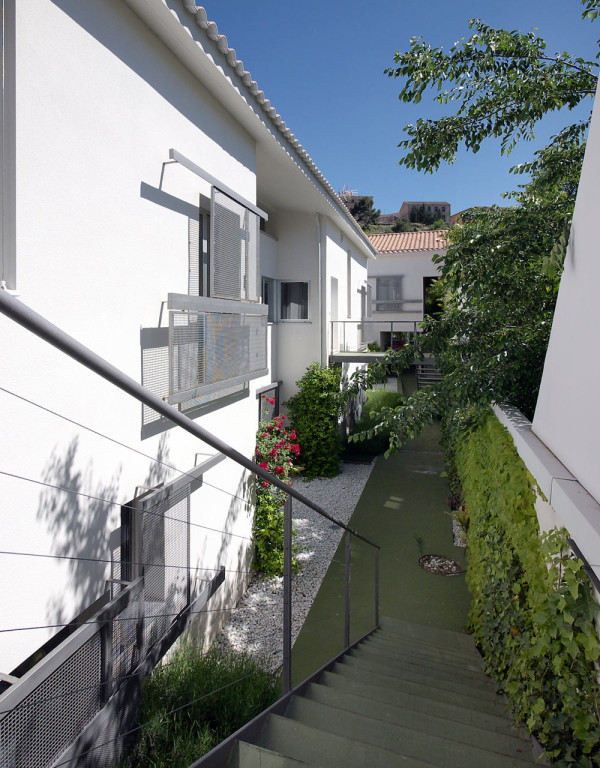 Six-Patio-Houses-Romero-Vallejo-2