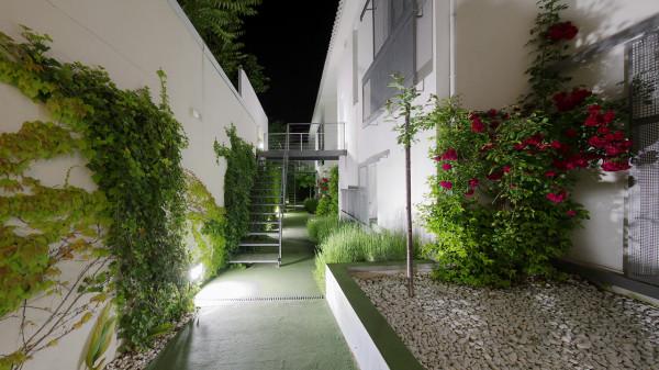 Six-Patio-Houses-Romero-Vallejo-3