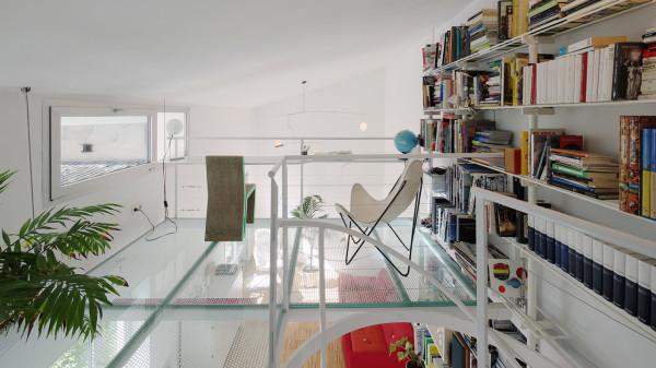 Six-Patio-Houses-Romero-Vallejo-7