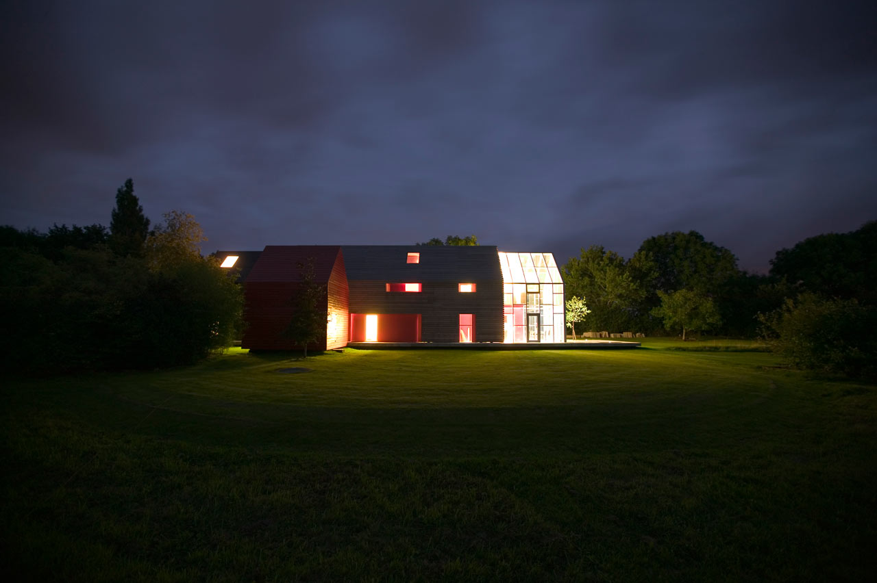 Sliding-House-dRMM-de-Rijke-Marsh-Morgan-Architects-10