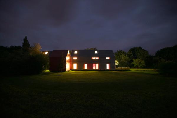 Sliding-House-dRMM-de-Rijke-Marsh-Morgan-Architects-11