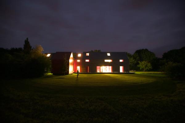 Sliding-House-dRMM-de-Rijke-Marsh-Morgan-Architects-12