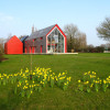 Sliding-House-dRMM-de-Rijke-Marsh-Morgan-Architects-2