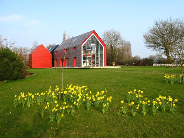 Sliding-House-dRMM-de-Rijke-Marsh-Morgan-Architects-2