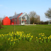 Sliding-House-dRMM-de-Rijke-Marsh-Morgan-Architects-3