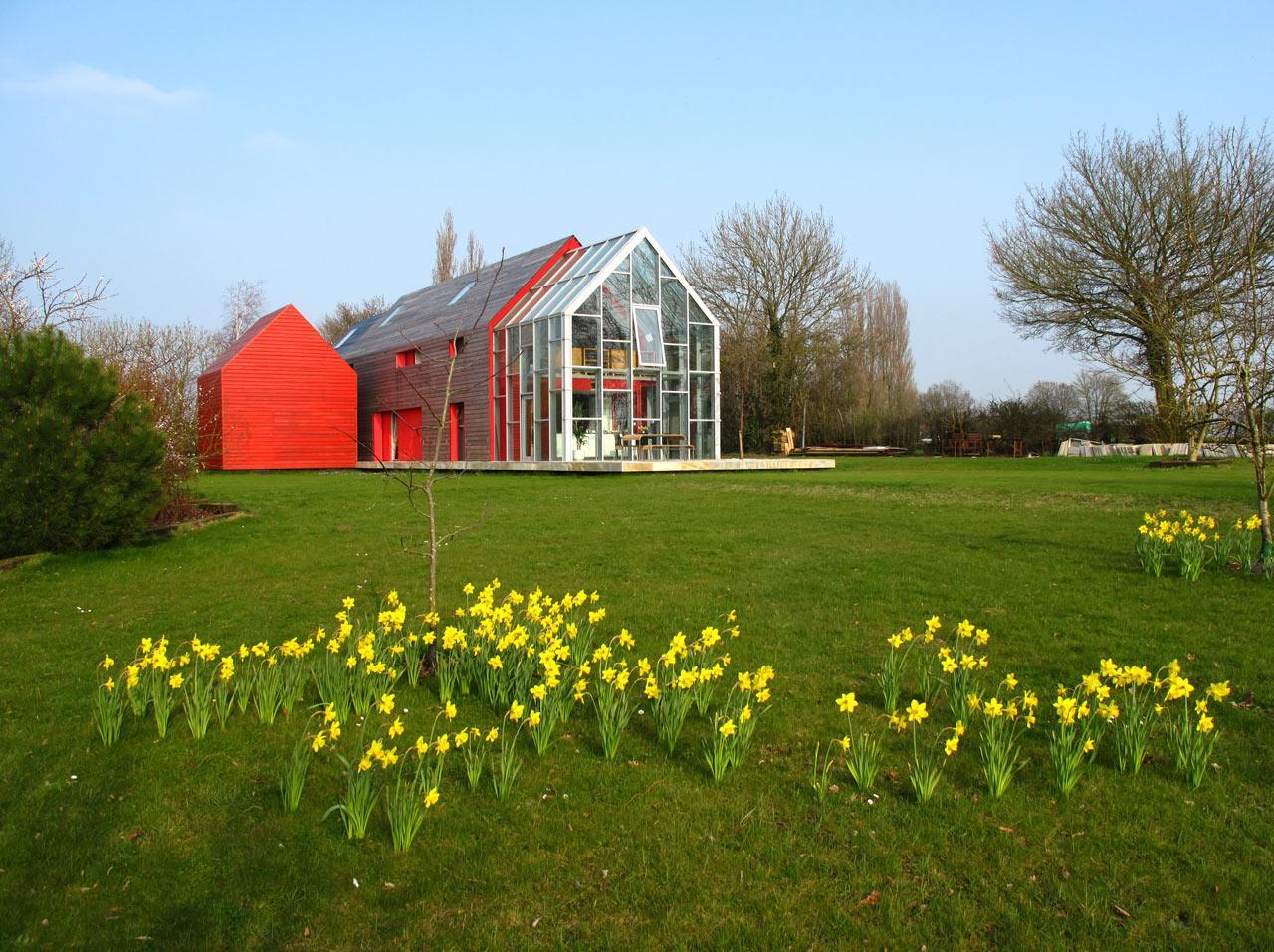 Sliding-House-dRMM-de-Rijke-Marsh-Morgan-Architects-3