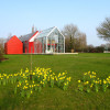 Sliding-House-dRMM-de-Rijke-Marsh-Morgan-Architects-4
