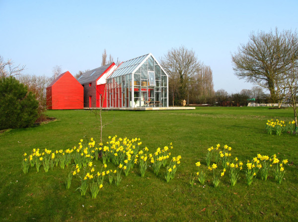 Sliding-House-dRMM-de-Rijke-Marsh-Morgan-Architects-4