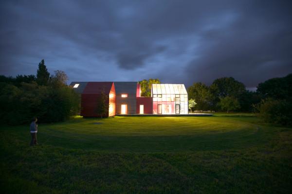 Sliding-House-dRMM-de-Rijke-Marsh-Morgan-Architects-8