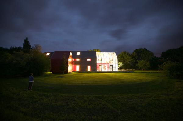 Sliding-House-dRMM-de-Rijke-Marsh-Morgan-Architects-9