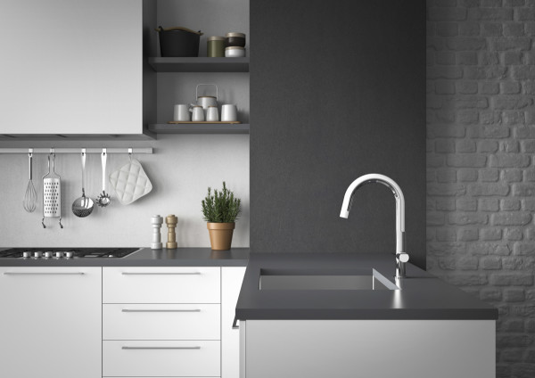 Sovrappensiero Design studio _ Cook _ Kitchen (2)
