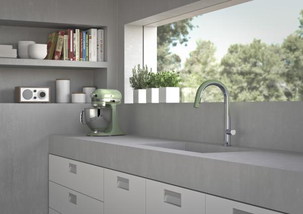 Sovrappensiero Design studio _ Cook _ Kitchen (3)