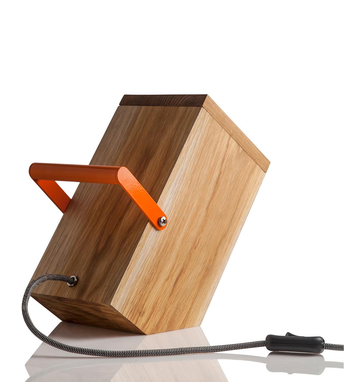 TOM-Table-Lamp-Haim-Evgi-2