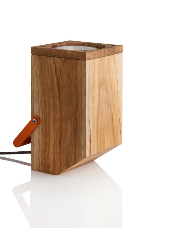 TOM-Table-Lamp-Haim-Evgi-3